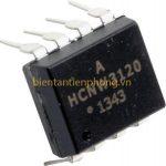 HCNW3120