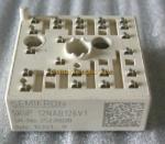 SKIIP25AC128T3